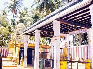 Part 1 bhagavan tamil romantic movie - 1 9
