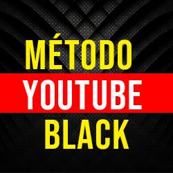 Como Criar Um Canal De REVIEW No YouTube & VENDER