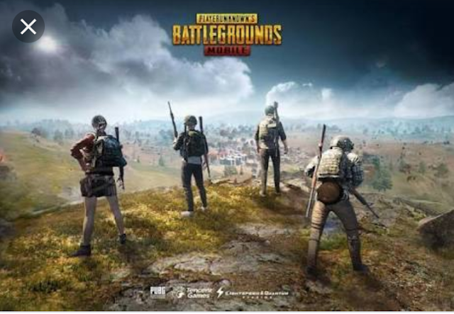 HOW TO PUBG IS SUCCESSFUL AND  MOST SUCCESSFUL CANDIDATE WILL BE REVIEW AND YOU SUCCESSFUL IT WIN