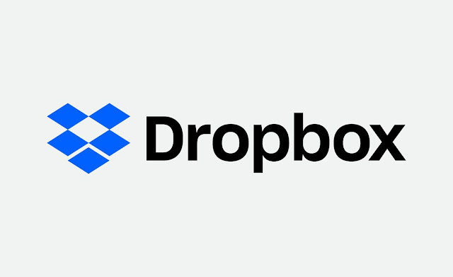 cara-menggunakan-dropbox-di-pc-angops