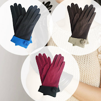 ladies gloves uk