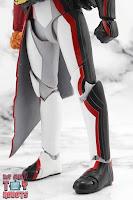 S.H. Figuarts Kamen Rider Saber Brave Dragon 08