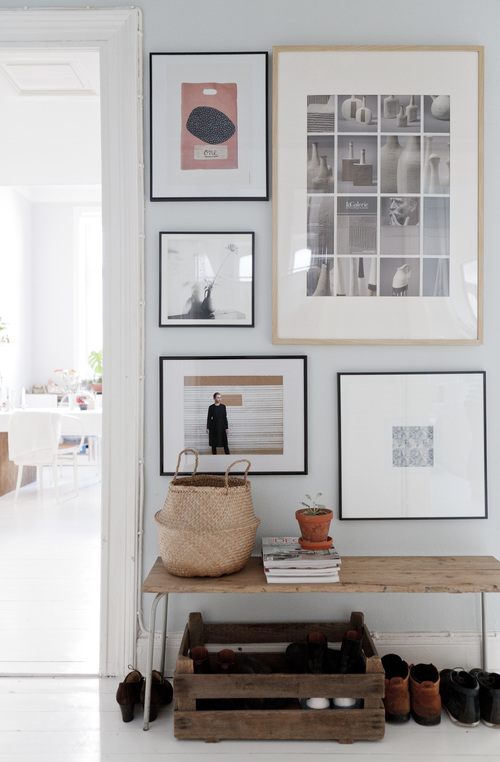 Home Galleries