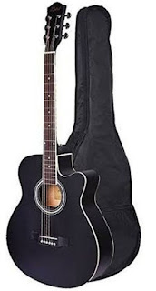 Top 5 Best Selling Guitars Under Rs 5000 In India 2018 All Infoway