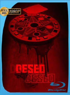Deseo Deseo (2016) HD[1080P]latino[GoogleDrive] DizonHD