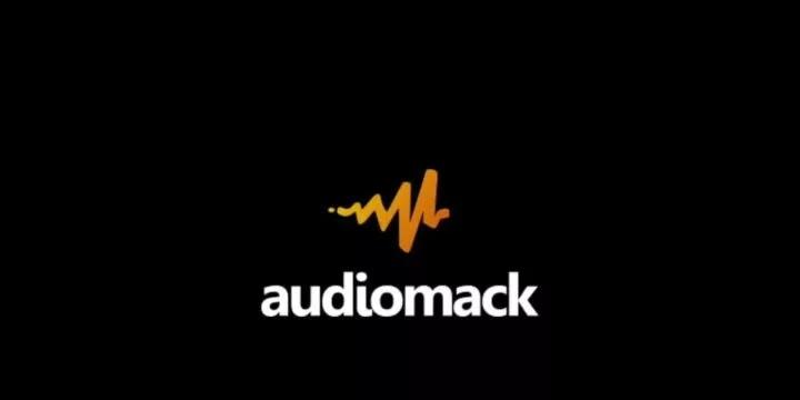 قم بتنزيل Audiomack  واستمتع بملايين المسارات في جميع أنحاء العالم!