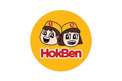 Lowongan PT. Eka Bogainti (HokBen) Pekanbaru September 2019