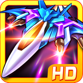 Thunder Assault: Raiden Striker MOD Apk