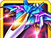 Thunder Assault: Raiden Striker MOD Apk v1.3.4 Unlimited Money Terbaru 2017
