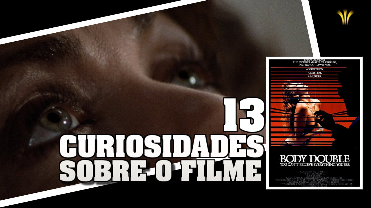 13-curiosidades-duble-de-corpo