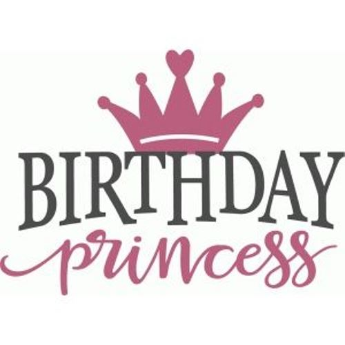 happy-birthday-princess-cake