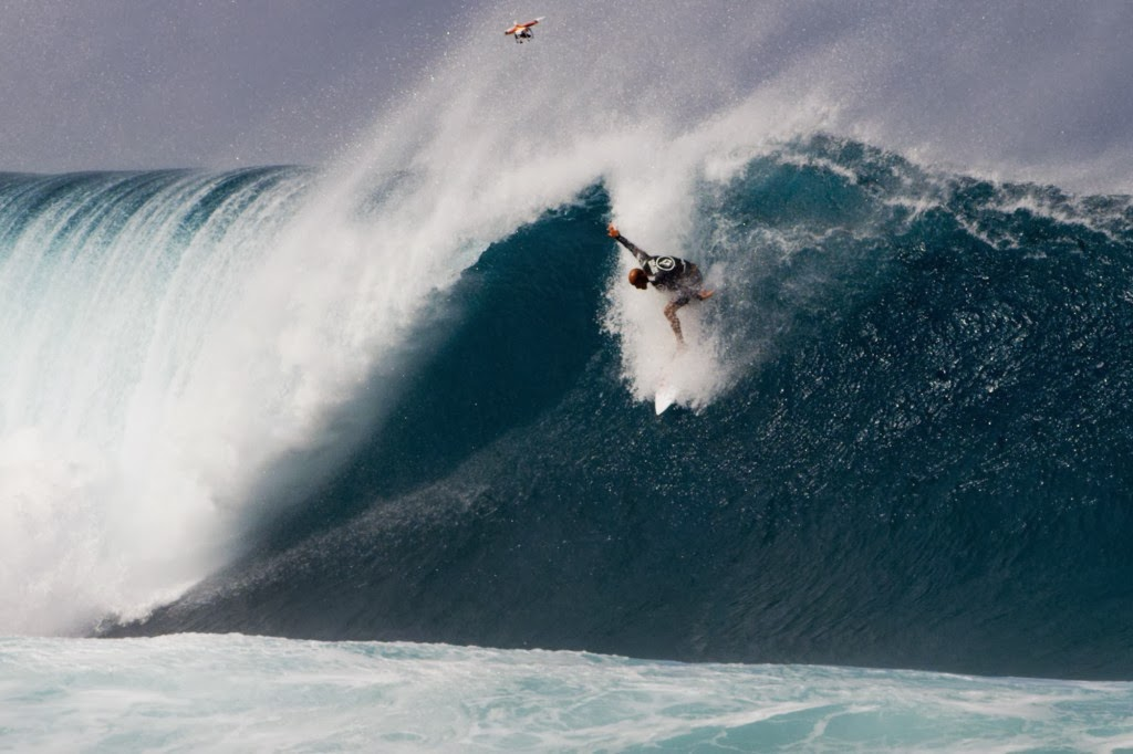 volcom pipe pro 2014 kelly slater vencedor 03