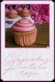 http://cukyscookies.blogspot.com.es/2015/06/cupcakes-de-pantera-rosa-pink-panter.html