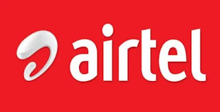 check own mobile number, how to check your airtel mobile number, airtel number check ussd code, how to check own airtel mobile number