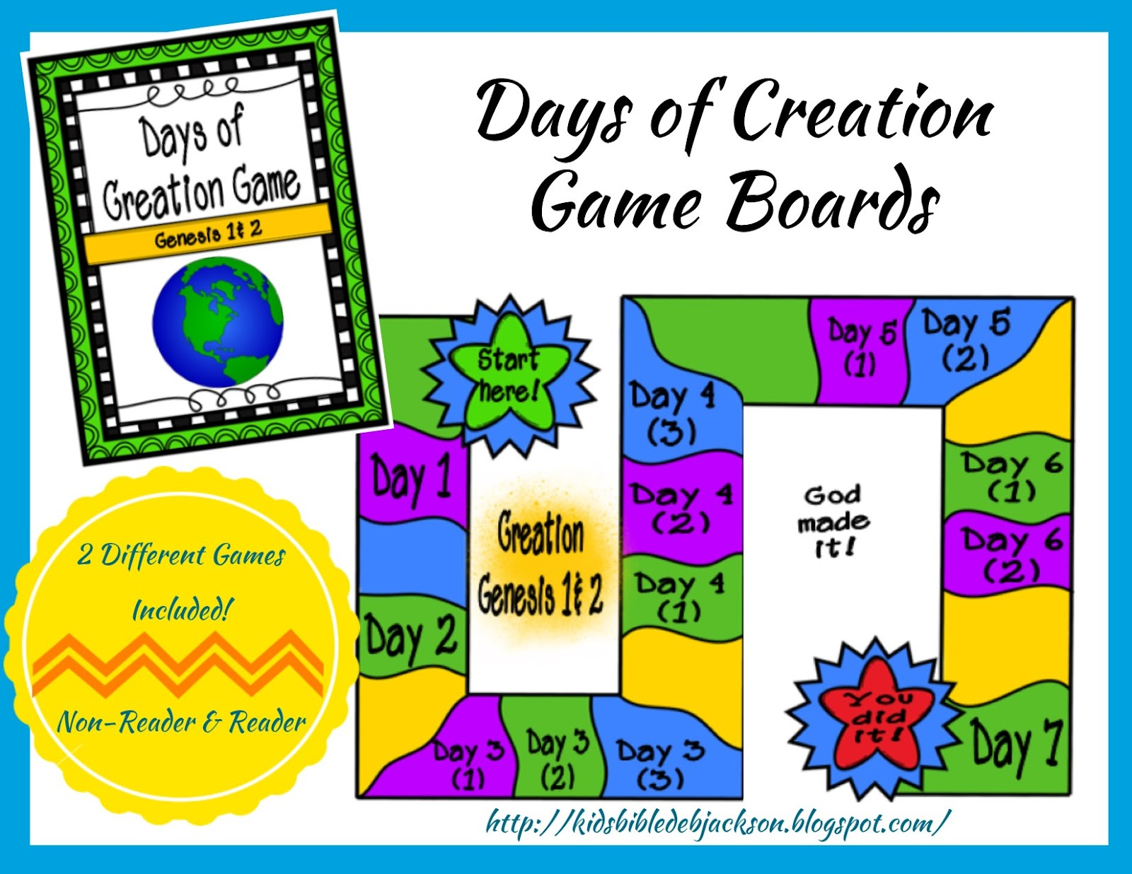 https://www.biblefunforkids.com/2015/01/the-creation-for-kids-day-3.html