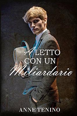 A Letto Con Un Miliardario (Romancelandia Vol. 2) PDF