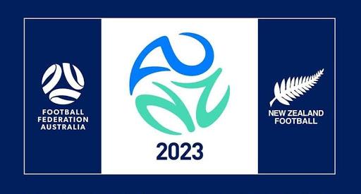 AUSTRALIA Y NUEVA ZELANDA, SEDES DEL MUNDIAL 2023