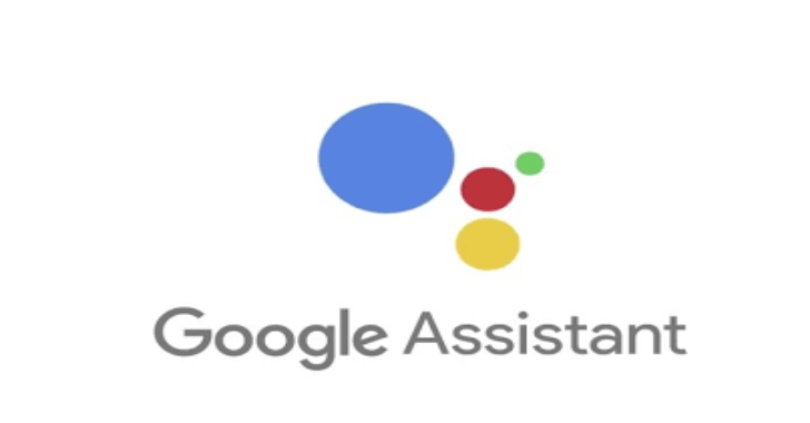Finally Google Assistant Will Let User Schedule Actions For Later : CES 2020