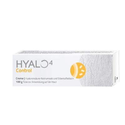 الفرق بين أنواع كريم Hyalo 4