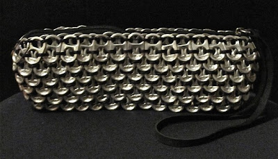 Creative and Cool Uses of Soda Can Pull Tabs (25) 12