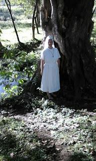 Zr Liesbeth Maria
