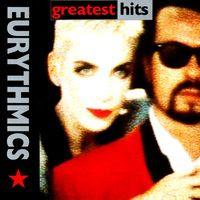 eurythmics - greatest hits (1991)