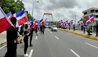 patriotas-exigen-cancelacion-Robertoalvarez