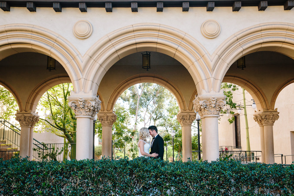 Nathan And Carissa Have Been Together For 8 Years Wanted To Finish Their Schooling Before Planning A Wedding Due The Time Financial Demands