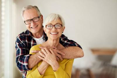 gambar 10 kebiasaan sehat untuk lansia