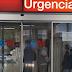 CORONAVIRUS: LOS DATOS EN ESPAÑA