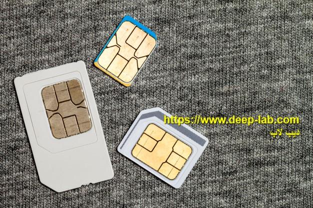 .. التخطي إلى المحتوى الرئيسيمساعدة بشأن إمكانية الوصول تعليقات إمكانية الوصول Google كيفية إدخال بطاقة SIM في جهاز الكمبيوتر  الكل فيديوالأخبارصورخرائط Googleالمزيد الإعدادات الأدوات حوالى 956,000 نتيجة (0.47 ثانية)  كيفية إدخال بطاقة SIM قم بإيقاف تشغيل الجهاز ووضع الشاشة لأسفل. بالنسبة للعديد من الطرز ، توجد فتحة بطاقة SIM على الجانب. ... إذا لم يتم سحب الدرج ، استخدم زوجًا من الملقط أو مشبك الورق. عند الوصول إلى الدرج ، أدخل البطاقة فيه. ... بعد ذلك ، أدخل الدرج مع بطاقة SIM الخاصة بنا في الفتحة المناسبة وقم بإصلاحها عن طريق الضغط. قم بتشغيل الجهاز اللوحي.  كيفية إدخال بطاقة SIM في الكمبيوتر اللوحي: كيفية سحبها ...https://om.g-m-i.net › 1807-how-to-insert-a-sim-card-into... لمحة عن المقتطفات المميَّزة • ملاحظات  كيفية إدخال أو إزالة بطاقة SIM - أجهزة الكمبيوتر المحمولة idea ...https://support.lenovo.com › solutions للتأكد من أن هذا المحتوى ينطبق على الجهاز الذي تحتاج إلى معلومات حوله، يُرجىإدخال ... تتناول هذه المقالة كيفية إدراج بطاقة SIM وإزالتها على أجهزة الكمبيوتر المحمولة ذات ...  كيفية إدخال بطاقة SIM في جهاز الكمبيوتر ▷ Creative Stop ...https://paradacreativa.es › como-insertar-la-tarjeta-sim-e... كيفية إدخال بطاقة SIM في جهاز الكمبيوتر ▷ ➡️ كيفية إدخال بطاقة SIM في جهاز الكمبيوتر. أنت بحاجة ماسة إلى توصيل جهاز الكمبيوتر المحمول الخاص بك بالإنترنت ... الفيديوهات نتيجة الفيديو لطلب البحث كيفية إدخال بطاقة SIM في جهاز الكمبيوتر معاينة 10:14 تعرف علي وظيفه شريحه SIM في اللاب توب او الاجهزة العاديه ... YouTube · احترف مع الحسيني 02/01/2017 نتيجة الفيديو لطلب البحث كيفية إدخال بطاقة SIM في جهاز الكمبيوتر معاينة 6:08 تعرف على كيف تعمل شريحة السيم SIM CARD YouTube · Ask Me | إسألني 13/03/2014 نتيجة الفيديو لطلب البحث كيفية إدخال بطاقة SIM في جهاز الكمبيوتر معاينة 3:21 طريقة تركيب سيم كارد المقصوص ( مايكرو او نانو ) على أجهزة ... YouTube · نحن نصنع الحلول We Do Solutions 01/03/2016 عرض الكل  إعدادات شبكة الجوّال في Windows 10 - Microsoft Supporthttps://support.microsoft.com › ar-sa › windows تعرف على كيفية البحث عن إعدادات شبكة الجوّال في جهاز كمبيوتر يعمل بنظام 