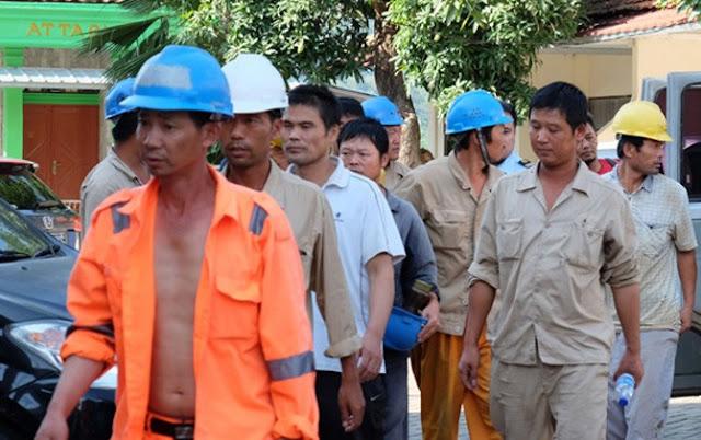 Angka Pengangguran Tertinggi se-Indonesia, Pemprov Banten Salahkan Pendatang