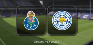 FC-Porto-vs-Leicester-City.jpg