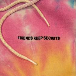 Baixar CD FRIENDS KEEP SECRETS - benny blanco 2018 grátis