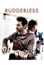 Rudderless 2014