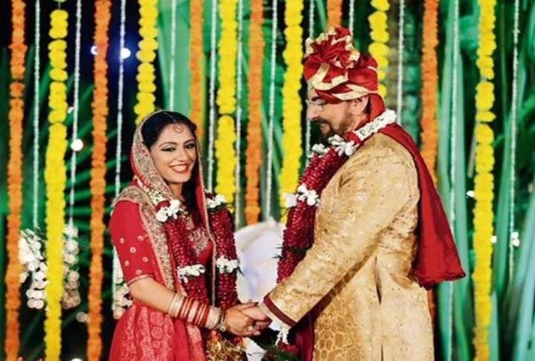 kabir-bedi-love-story-with-parveen-dusanj