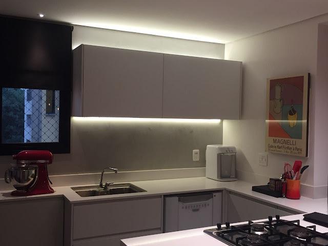 cozinhas-pequenas-decoradas
