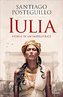 https://www.amazon.it/Iulia-Storia-unimperatrice-Santiago-Posteguillo-ebook/dp/B081HWXJDX/ref=sr_1_134?qid=1573935231&refinements=p_n_date%3A510382031%2Cp_n_feature_browse-bin%3A15422327031&rnid=509815031&s=books&sr=1-134