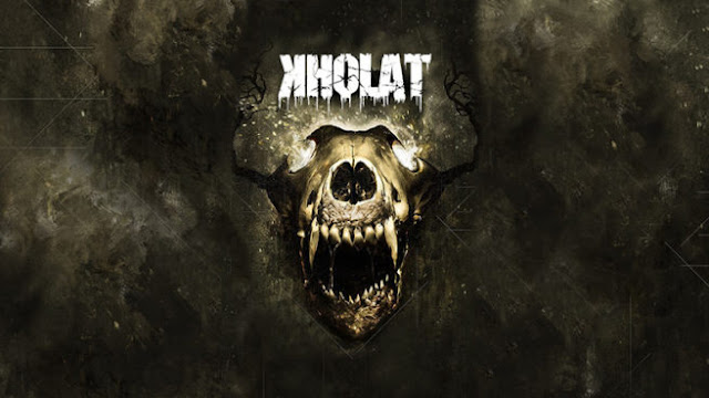 Kholat (Switch) ganha vídeo com cenas do jogo no Nintendo Switch