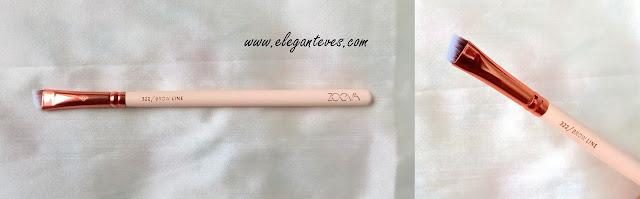 322 Brow Line