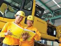 Lowongan Kerja Perusahaan Automotive PO BOX 1442 Pekanbaru