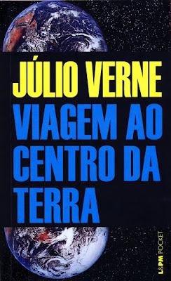 Viagem-ao-centro-da-terra-Júlio-Verne