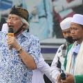 MK: Ide PDIP Ubah RUU HIP jadi RUU PIP Suatu Kelicikan Politik, Panglima TNI Kenapa Diam?
