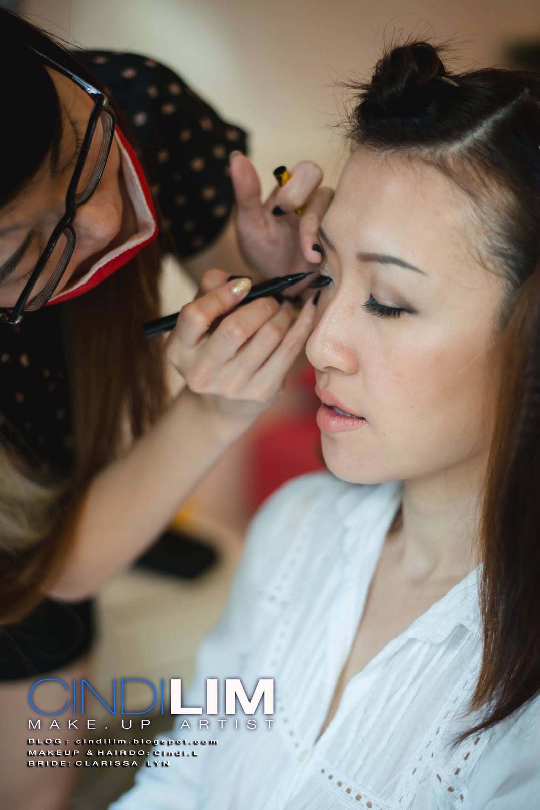 Cindi Pro Makeup Artist Commercial Photoshoot Makeup: :: Cindi Pro. Makeup Artist ::: AD MAKEUP & HAIRDO (Calyssa.L