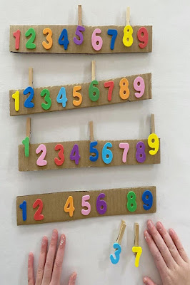 actividades-pensamiento-matematico-preescolar