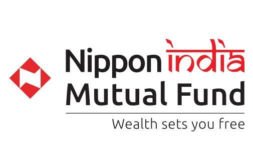 Nippon India S&P Europe 350 Index Fund