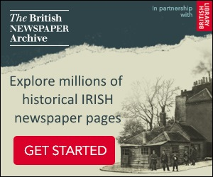 https://www.awin1.com/cread.php?awinmid=5895&awinaffid=123532&clickref=&p=https%3A%2F%2Fwww.britishnewspaperarchive.co.uk%2F