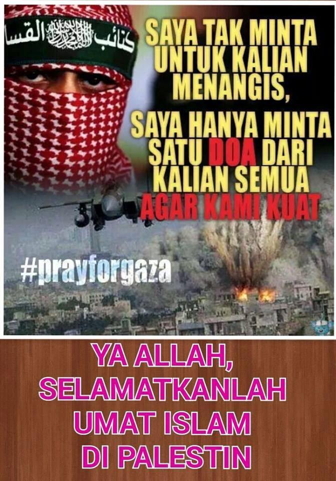 Palestina Merdeka Dalam Al Quran : palestina, merdeka, dalam, quran, Mutiara, Islam: