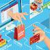 Dubai's e-commerce business boom reflected in new licences