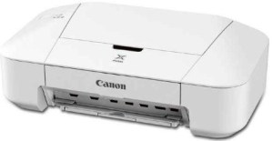 Canon  PIXMA iP2800 Software Download and Setup